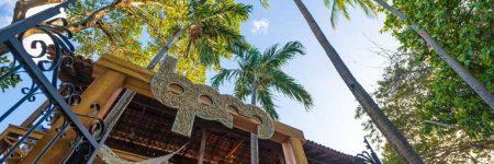 CONFIRMADO: Costa Rica tendrá una segunda edición del BPM Festival comenzando 2021