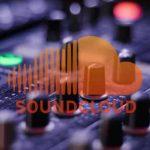 Con esta nueva opción SoundCloud ofrece a DJs acceso ilimitado a tracks offline