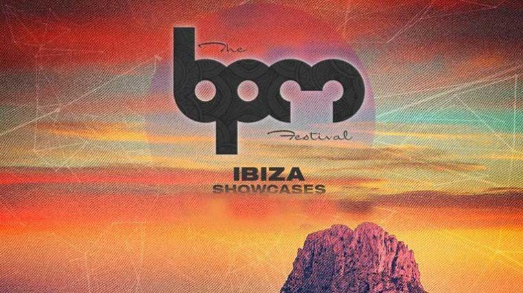 Confirmado: BPM Festival se sigue expandiendo y llegará a Ibiza en 2021