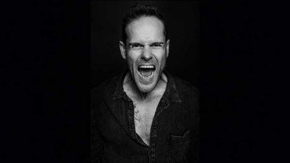 Ramiro Lopez expande el techno español hasta Turquía con un lanzamiento en RX Recordings