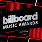 Estos son los ganadores de los Billboard Music Awards en la categoría Electrónica