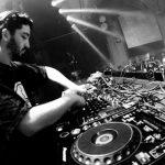 AUDIO: Freaks & Geeks – Doctor P vuelve a sus raíces y lanza un nuevo proyecto de drum and bass