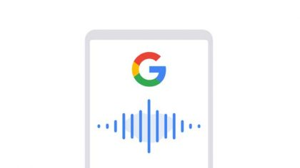 Google «Hum to Search» – Con esta nueva función puedes encontrar una canción 'tarareándola'