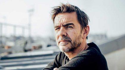 Laurent Garnier reafirma su apoyo a la vida nocturna y envía un mensaje certero al ministro de Cultura francés