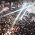 La sala de conciertos 'Apolo' en Barcelona, acogerá su primer evento con test de COVID para poder entrar