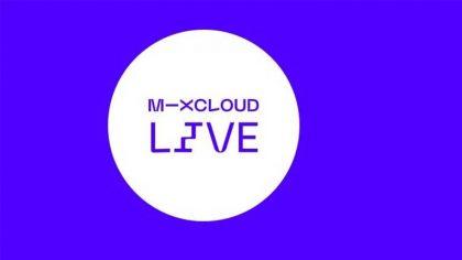 Mixcloud comenzará a vender entradas a las transmisiones en vivo para apoyar a los artistas