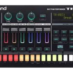 VIDEO – Roland agrega la TR-6S y TR-06 a su línea de drum machines, y adicional ofrece un plugin al TR-606