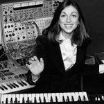 Sisters With Transistors   Un documental sobre las pioneras de la música electrónica