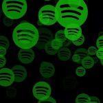 Spotify apoya la salud mental como un género en sus playlist, y es uno de los de más rápido crecimiento