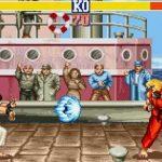 VIDEO – 8-bit: Teenage Engineering y Capcom lanzan un pocket sampler con los sonidos de Street Fighter y Megaman