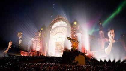 VIDEO – Mira aquí el nuevo documental 'Never stop the music – The Creation of Tomorrowland 2020'