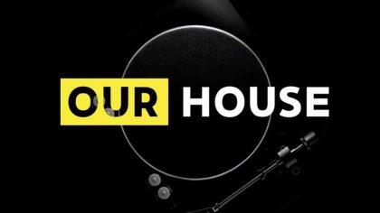 Our House: Este será el primer museo de música electrónica del mundo