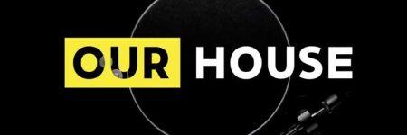 VIDEO – «Our House» Este será el primer museo de música electrónica del mundo