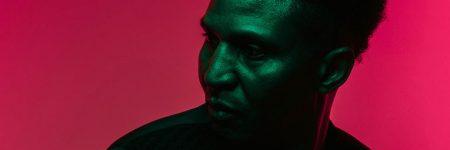 AUDIO | Four Tet varía su estilo y se pasa al drum & bass en este remix de Dj Krust