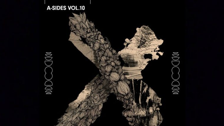 AUDIO | Adam Beyer anuncia el compilado A-Sides Vol. 10 en Drumcode y su fecha de lanzamiento