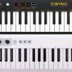 Behringer es acusado (una vez más) de «copiar» un sintetizador de Arturia
