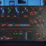 Christmas Gift: Behringer ha lanzado oficialmente su sintetizador rack 2600