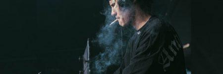 El DJ y productor estadounidense i_o fichado por Mau5trap falleció a los 30 años