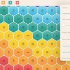 FormKey | Convierte tu iPhone / iPad en un controlador MIDI con esta App