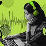 Free Webinar | Aprende skills sobre análisis, promoción y marketing para Djs en este webinar de Viberate