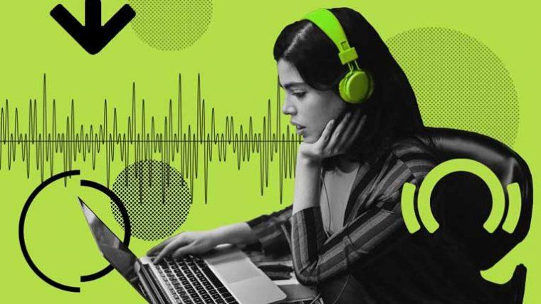 Free Webinar   Aprende skills sobre análisis, promoción y marketing para Djs en este webinar de Viberate