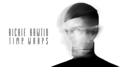 AUDIO | Luego de una espera de más de 20 años Richie Hawtin lanza nuevo EP