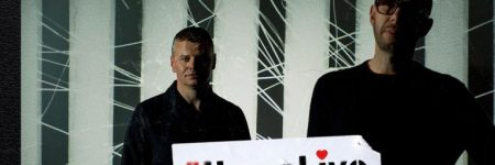 ¿Quieres el TB-03 de los Chemical Brothers? te contamos como puedes ganarlo