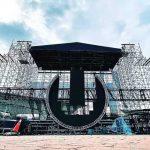 Ultra Taiwan | Este fin de semana se llevará a cabo el único festival open air en los últimos meses