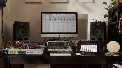 VIDEO | Ableton Live 11 ya está disponible y esto es lo que debes saber sobre las nuevas funciones