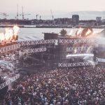 VIDEO | Adam Beyer anuncia el regreso  de Drumcode a los festivales masivos en 2021 y el lineup es detonante!