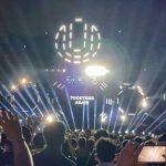 VIDEO | Mira todos los sets del Ultra Taiwan, el único festival masivo de 2020