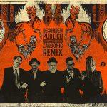 AUDIO | Ya está disponible el remix del tema «Canto Popular» de DJ Zardonic