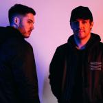 ENTREVISTA | Conoce un poco más sobre el dúo británico Third Party, su carrera y sus planes a futuro