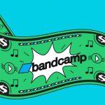 $ 40 millones | La cifra recaudada por Bandcamp Fridays en 2020 y distribuida entre artistas