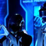 AUDIO | Daft Punk lanza la «edición completa» del soundtrack de TRON + 9 pistas adicionales