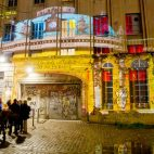 Alemania | El arte y la cultura tendrán mayor financiamiento en 2021 (Incluidos eventos de techno)