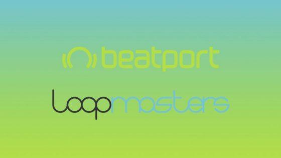Beatport amplía su target y adquiere Loopmasters, Loopcloud y Plugin Boutique