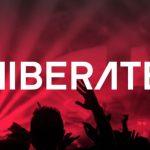 ¿Cómo será el futuro de la organización de festivales? Conoce la respuesta en este webinar gratuito de Viberate