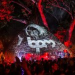 Conoce la primera fase del lineup para el BPM Festival Costa Rica 2021