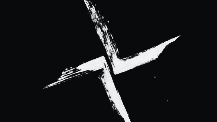 AUDIO | Escucha el nuevo sencillo de Burial «Chemz» un track de 12 minutos