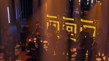 Grand Theft Auto abrirá un nightclub y ya anunciaron los Djs para la inauguración