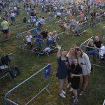 Informe Pollstar: Industria de eventos en vivo perdió más de $ 30 mil millones a nivel mundial en 2020