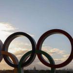 Paris 2024 | El Breakdance junto a otros deportes extremos confirmados para los próximos Juegos Olímpicos
