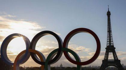 Paris 2024   El Breakdance junto a otros deportes extremos confirmados para los próximos Juegos Olímpicos