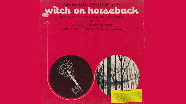 +AUDIO | ¿Lo escucharías? El extraño álbum perdido de experimentos psicológicos de Moog de los años 70