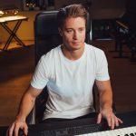 Monthly | Aprende producción musical con Kygo gracias a esta nueva startup de Silicon Valley