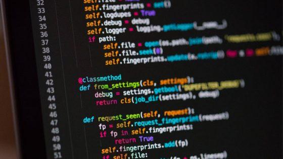 VIDEO   ¿Un sintetizador para programadores? Conoce el FMSynth de Python