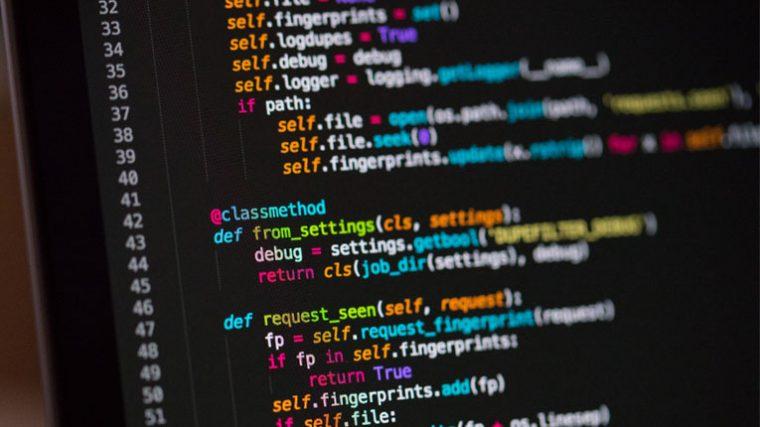 VIDEO | ¿Un sintetizador para programadores? Conoce el FMSynth de Python