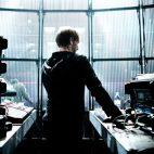 VIDEO | Richie Hawtin estrena HOY la película «PLASTIKMAN REWIND»