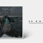 AUDIO | Devotion Records anuncia el lanzamiento del nuevo LP del argentino CRØWN